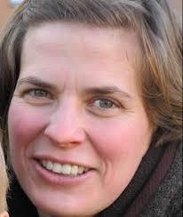 Seminare von <b>Sigrid Kleine</b>-Wiskott - 3794_13