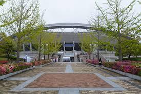 「1994年 - 第12回アジア競技大会が広島市で開幕」の画像検索結果