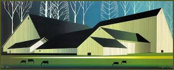 Image result for green barns