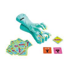 Купить детские товары <b>Mattel</b> в интернет-магазине Clouty.ru