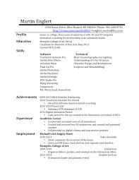 resume draft template sample customer service resume resume draft template resume draft resume tips resume templates cover animationanimationanimation resume draft 1