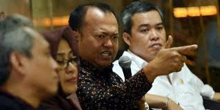 Hasil gambar untuk Nasdem di DPR