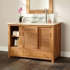 open bathroom vanity cabinet: bathroom cabinet furniture bathroom glorious white floating