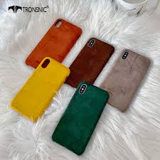 Best Offers <b>velvet</b> iphone 6 plus case brands and get free shipping ...