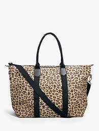 <b>Women's Handbags</b>, <b>Bags</b> & <b>Purses</b> | John Lewis & Partners