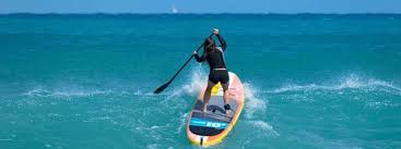 5 Questions To Ask Before Buying a SUP <b>Surfing Board</b>