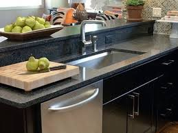 nice home design contemporary top kitchen countertop comparisons interior design ideas classy simple nice types kitchen