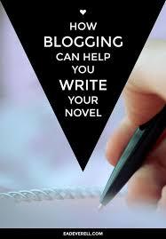Paula Wynne     s Books   Paula Wynne WordPress com