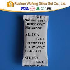 China <b>silica gel</b> capsule wholesale - Alibaba