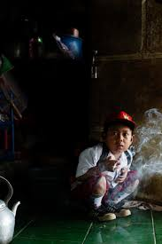 Life is beautiful essay summary of an article Kinjal s Kreations Thank You for Smoking