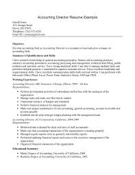 best objective lines for resume equations solver resume objective line