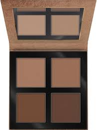 <b>Essence Sun Club</b> Mat Bronzing <b>Powder</b> Palette | Ulta Beauty