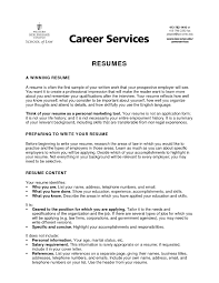 cover letter resume profile statement examples examples of resume cover letter resume samples profile statement for resume outline a student template college lslqwk h f weresume