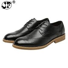 fashion luxury brand <b>men's</b> leather <b>shoes</b> wedding <b>Business</b> dress ...