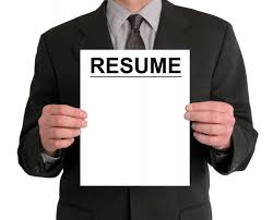 change your resume objective into a career summary resume objective