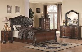 g master bedroom sets hd resolution black bedroom furniture set