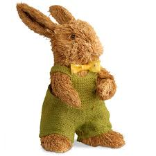 <b>Decorative Rabbits</b> | Wayfair