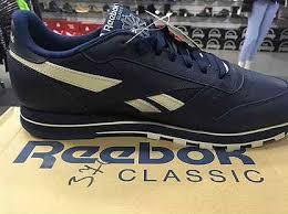 <b>reebok cl</b> leather - Купить недорого мужскую обувь: туфли ...
