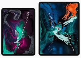 <b>Apple</b> представила новое поколение <b>планшетов iPad Pro</b> | Mobile ...