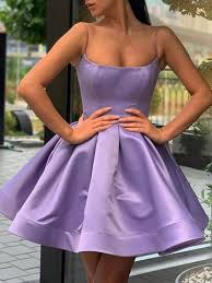 <b>Custom Made</b> Homecoming Dresses with Shipping Worldwide ...