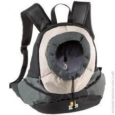 ᐈ Купить <b>FERPLAST Рюкзак</b>-Переноска <b>Kangoo Small</b> Grey ...