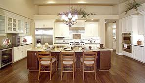 Best Selling Kitchens of   The House Designerstimeless design of this traditional home featuring multipurpose rooms
