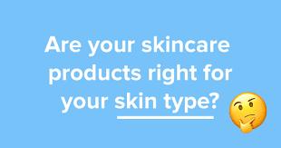 Brighten <b>Pre</b>-<b>Treated Gel</b> Eye Masks | <b>Miss Spa</b> | Skincarisma