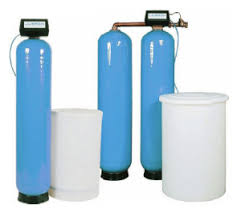 Image result for water softener
