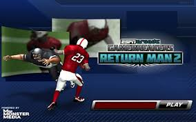 return man 2