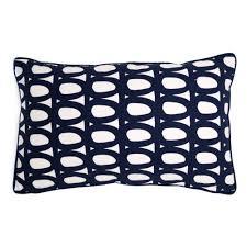 <b>Чехол для подушки</b> Tkano с двустронним принтом Twirl 30х50 ...