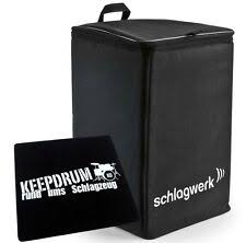 <b>Schlagwerk</b> cajon черный ударные <b>музыкальные инструменты</b> ...