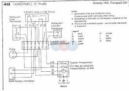 central heating circuit diagram facbooik com Underfloor Heating Wiring Diagram Combi Boiler central heating pipework and control requirements Installing Underfloor Heating