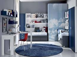 mens bedroom ideas applying white