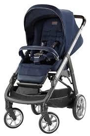 <b>Прогулочная коляска Inglesina Aptica</b> — купить по выгодной цене ...