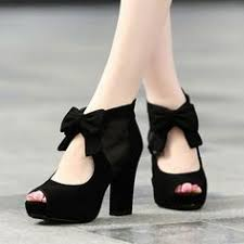 <b>MIUBU</b> Free Shipping <b>Women's</b> Summer <b>Shoes</b> Thick Heel Open ...