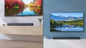 <b>Xiaomi's Redmi</b> launches a new <b>TV</b> soundbar: Check price, features