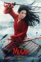 #Assistir Mulan (2020) FIlme Dublado Legendado completo