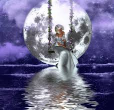 Watch the Moon Touch the Sea by ~tinablanton on deviantART - Watch_the_Moon_Touch_the_Sea_by_tinablanton