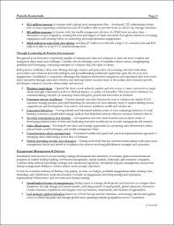 resume examples leadership sample customer service resume resume examples leadership leadership skills resume sample resume my career management consulting resume example for executive