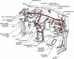 ford focus radio wiring diagram 2005 images optima radio wiring diagram likewise 2009 chevy bu wiring diagram