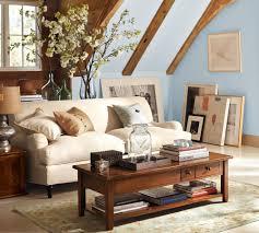 barn living room ideas decorate: pottery barn design ideas resume format download pdf