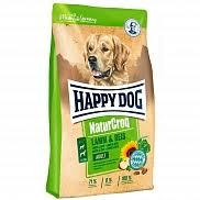 Хэппи Дог (<b>Happy Dog</b>) купить в интернет-магазине mirkorma.ru