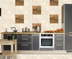 kitchen wall tiles design floor tile patterns kitchen subway ideas with