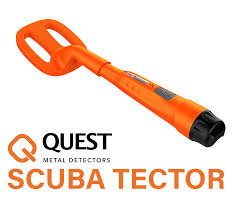 <b>Quest Scuba Tector</b>