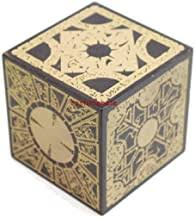 hellraiser puzzle box - Amazon.com