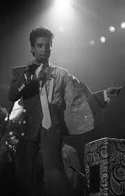 <b>Prince</b> (musician) - Wikipedia
