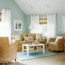 Light Oak Living Room Furniture Warm Colors For Living Room Living Room Design Ideas