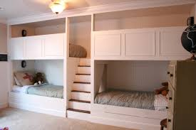 furniture bedroom cream bunk bed amazing twin bunk bed