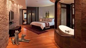 image of bathroom with contemporary african furniture african style furniture