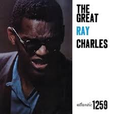 <b>Ray Charles</b> | What Records